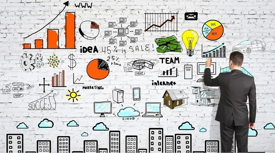 Что такое рекламное агентство?